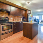 The Queensway Ave, Etobicoke Condo for Sale