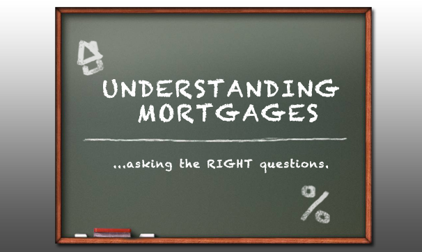understanding-mortgages