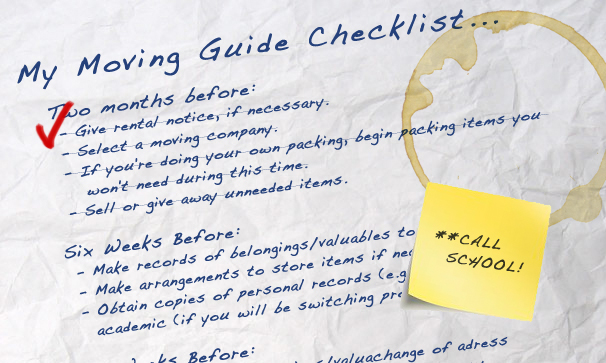 free_moving_guide_checklist