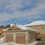 194 Gas Lamp Lane, Markham Home for Sale