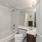 230 King St East Unit 310, Toronto Condo