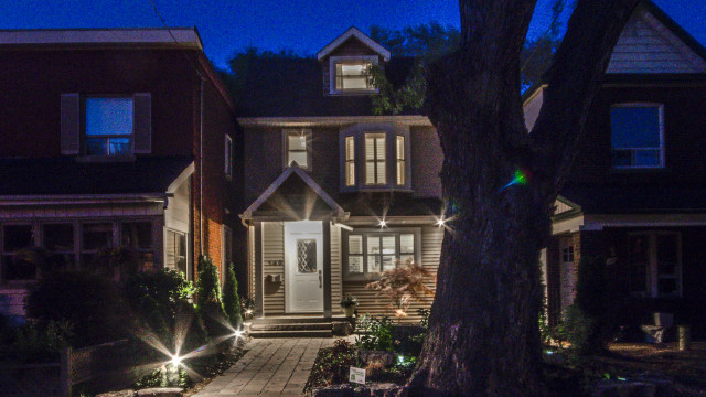 149 Galt Ave, Toronto Home for Sale