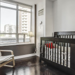 60 St Clair Ave W Unit 801, Toronto Condo