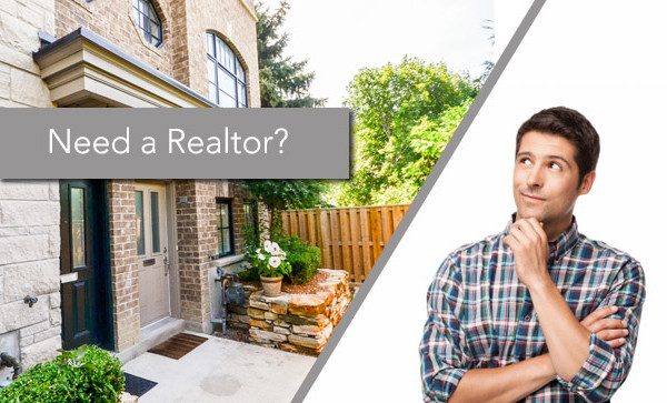 Need to Find an Etobicoke Realtor? A Testimonial From Jay Roberts