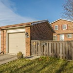 1132 Tanzer Crt , Pickering Home for Sale