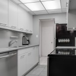 820 Burnhamthorpe Rd Unit 1001, Etobicoke