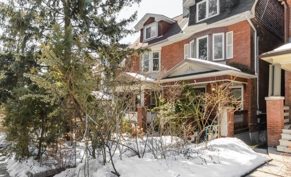 Tips for Selling Your Etobicoke Home During the Winter Months