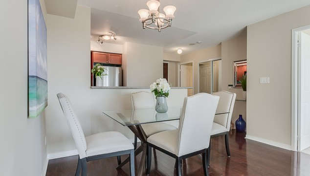7 Michael Power Pl Unit 1408, Etobicoke Condo for Sale