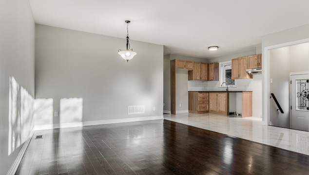 1343 Islington Ave, Etobicoke Home for Sale