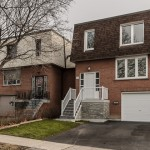 61 Redgrave Dr, Etobicoke Home for Sale