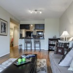 1797 Queen St E Unit 311, Toronto Condo