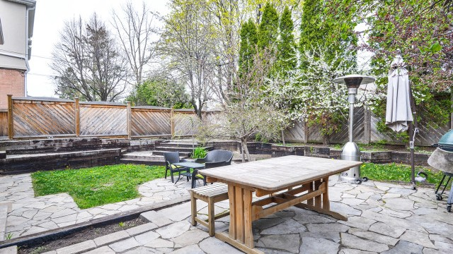 15 Lloyd Manor Rd, Etobicoke Home for Sale