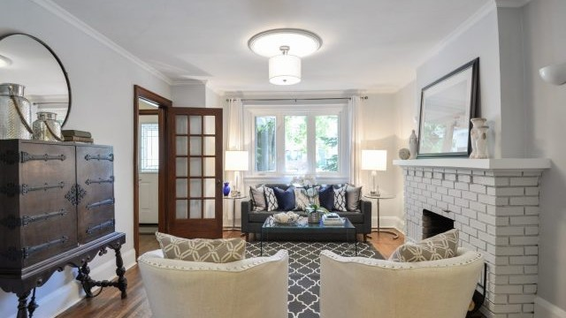594 Hillsdale Ave E, Toronto Home for Sale