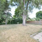 46 Waxham Rd, Etobicoke Home for Sale