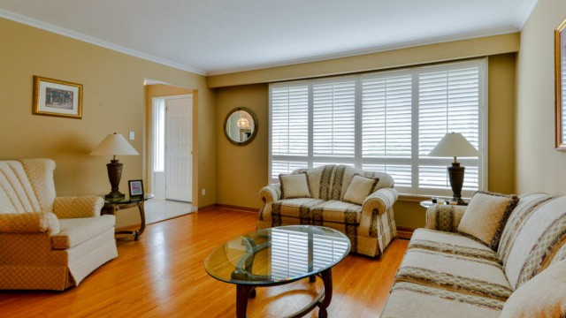 37 Reno Drive, Toronto Home for Sale