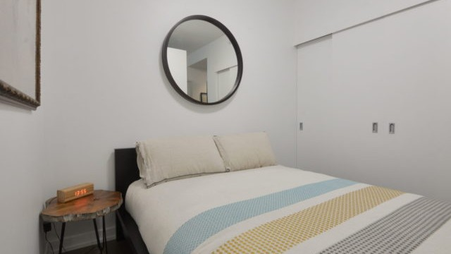 170 Fort York Blvd Unit 1205, Toronto Condo