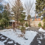37 Cheshire Dr, Etobicoke Home for Sale