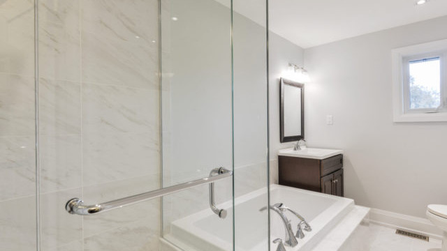 4250 Bloor St W, Etobicoke Home for Sale