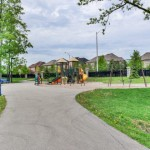 21 Mountain Ridge Rd, Brampton Home