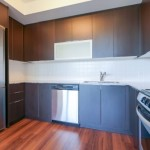 16 Brookers Lane Unit 203, Etobicoke Condo