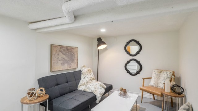 44 Thirteenth St, Toronto Home for Sale