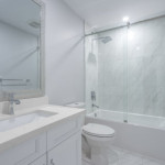 12A Brooklyn Ave, Toronto Townhouse