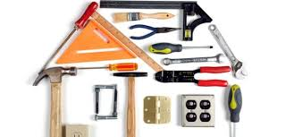 Top 10 Home Maintenance Tips From Home Repair Professionals