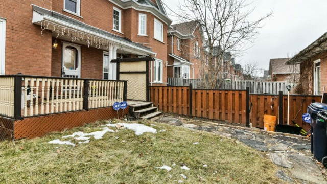 28 Trellanock Ave, Toronto Home for Sale