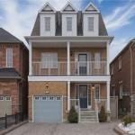 48 Fred Young Dr, Toronto Home for Sale