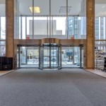 111 St Clair Ave W Unit 820, Toronto Condo