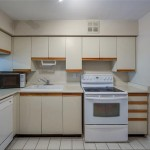 1485 Lakeshore Rd E Unit 511, Mississauga