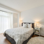 38 Stadium Road Unit 603, Toronto