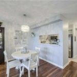1200 The Esplanade Rd Unit 902, Pickering