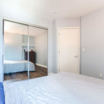 36 Blue Jays Way Unit 605, Toronto Condo