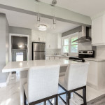 166 West 26th Street, Hamilton Home For Sale