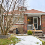 5 Eastdale Avenue, Toronto Home For Sale