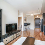 1135 Royal York Road Unit 309, Toronto Condo