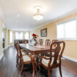 44 Norman Ross Drive, Markham Home For Sale